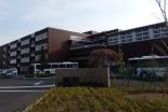 第58回小学校代表者研修会開催 浦和ルーテル学院で「道徳の教科化」も検討