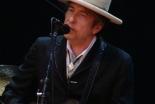 来日公演中のボブ・ディラン、クリスチャンとしてのその素顔とは?