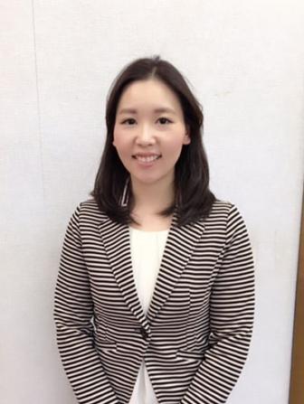 この人に聞く(3)山根ふみ子埼玉県議会議員 「人のために自分の経験を生かしたい」
