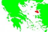 教皇、16日にギリシャ訪問へ 難民問題で正教会コンスタンディヌーポリ総主教と大統領の招待受け