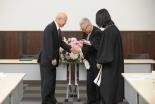 横浜英和女学院中学高等学校、青山学院大「系属校」に