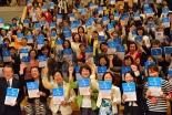 女性参政権70年、上智大で記念シンポ 「女性議員の切り拓いた道」