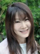 アメリカでの日本人ミニストリー(9) マリ・パクストン