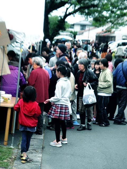 熊本地震:「キリストの模範に従う人材が必要」神戸国際支縁機構の岩村牧師が現地報告