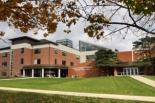 日本聖書協会、福島の青年クリスチャン対象に米国テイラー大学への留学支援制度を立ち上げ