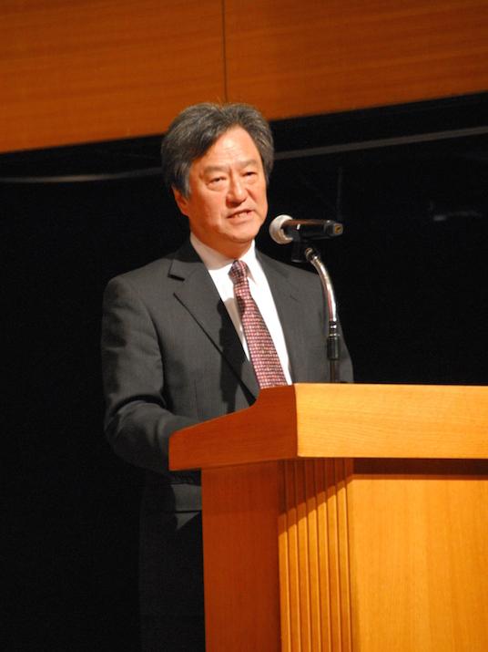 在日本韓国YMCA、創立110周年記念フォーラムを開催 ユース宣言を採択 25日に式典開催へ