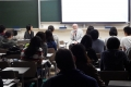 4月23日公開 エルマンノ・オルミ監督最新作「緑はよみがえる」 ICUでトークイベント開催