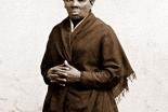 当時モーセと呼ばれたハリエット・タブマンとはどのような人物か
