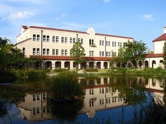 関西学院 2017年「国連・外交コース」開設 世界の公共分野で活躍するグローバルリーダーを育成