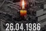 「神なき生活」チェルノブイリ原発事故から30年、ウクライナで追悼式典 正教会の首座主教がメッセージ