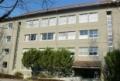 熊本地震:九州ルーテル学院大、講義再開は5月13日から