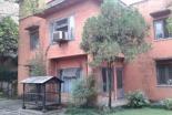 ネパール:「岩村記念病院・健康大学」でクリスチャン後継者が迫害を受け命の危機に