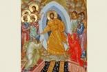 「ハリストス復活!」ユリウス暦の正教会で復活大祭 全地総主教やロシア正教会総主教らもメッセージ