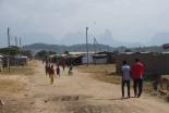 エリトリアで迫害されるキリスト教徒 「世界でほとんど類を見ない組織的な人権侵害」