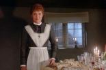 19世紀末デンマーク・ルター派教会の敬虔な信仰と世界一おいしそうなディナー 映画「バベットの晩餐会」