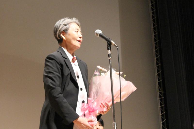何かになれなくても生きる意味はある 映画『あん』日本カトリック映画賞受賞