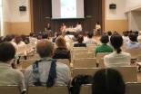 福島原発事故から5年「今こそ、私たちにできることをさがそう」 福島のお母さんの声を聞くトーク&ライブ