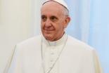 ローマ教皇「聖霊の賜物は神と私たちの関係を新しくする」聖霊降臨の主日に説教