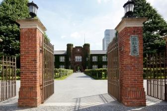 立教大、入学前予約型の奨学金を日本全国に拡大 「セントポール奨学金」17年度から申請受け付け開始