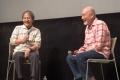 映画「アラヤシキの住人たち」、鎌倉で上映会開催 本橋成一監督と関野吉晴氏のスペシャルトークも