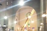 オバマ米大統領広島訪問後初の主日 世界平和記念聖堂でミサ「記憶を刻む」必要性訴える