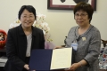 上智大学の教育・研究の力を活用 横浜市教育委員会と教育連携に関する協定を締結
