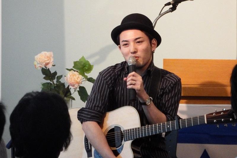 「伝道なくして日本の教会の未来はない」 全日本リバイバルミッション、47都道府県で伝道集会開催