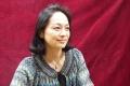 矢代静一氏の長女、女優の矢代朝子さん「神様に選ばれたという父のプチ満足感が『天一坊十六番』には流れている」