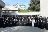 全世界正教会会議、ブルガリア教会が出席を取りやめても予定通り開催へ