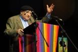 WCC、パグーラ監督の死を悼む アルゼンチンの人権運動指導者、タンゴ賛美歌の作詞者