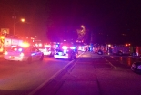 米フロリダ州ナイトクラブ銃乱射事件、50人死亡 犯人は「イスラム国」に忠誠か