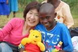 旅から始まる国際貢献 ワールド・ビジョン、ルワンダへの旅をH.I.S.と共同企画、参加者募集中