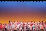 神奈川県:日本最大規模のゴスペルイベント、横浜の神奈川県民ホールで開催 7月9日