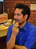 平良愛香牧師が講演 平塚・湘南・横浜のYWCAが合同で「沖縄デー」