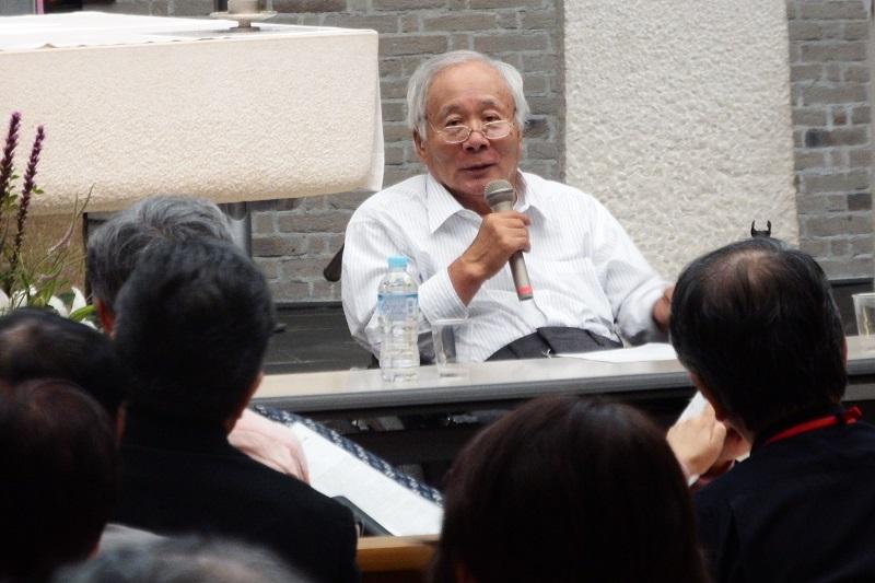 4月施行の障害者差別解消法学ぶ講演会、日本全16教区の司教参加し開催