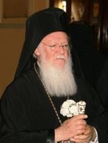 全世界正教会会議、全地総主教が開催地に到着 一部不参加や延期要求のまま開催か