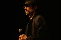 星野富弘・相田みつを展開催 「いのち」テーマに130点を展示