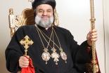 WCCやCCAが自爆攻撃に非難声明 シリア正教会の最高指導者が「標的」
