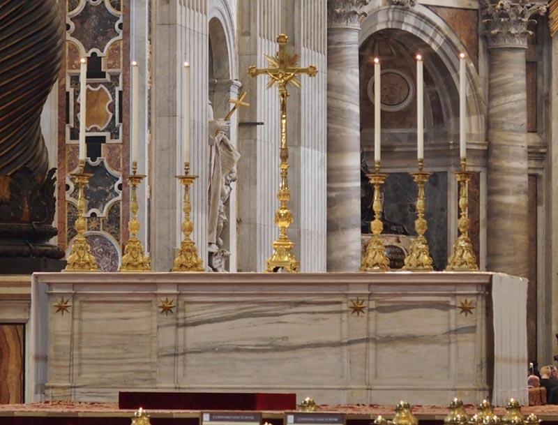 FINE ROAD―世界の教会堂を訪ねて(25)イタリア巡礼とルルドへの旅① 西村晴道