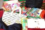 オペレーション・クリスマス・チャイルド、フィリピンの子どもたちに最適のプレゼントを買うなら今!