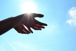 どうやって主に祈る?あなたの祈りが神に答えられる方法とは