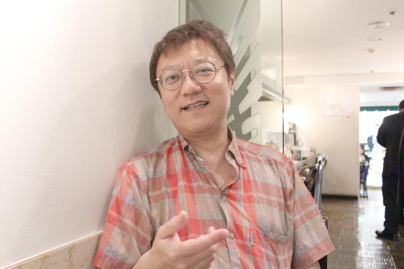 【インタビュー】ハイドンの弟、ヨハン・ミヒャエル・ハイドンの魅力に迫る MAT指揮者・坂本徹氏