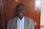 死刑宣告覚悟した牧師、監獄での驚くべき体験語る スーダン