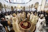 正教会聖大会議が終了 「正教徒と善意ある全ての人々」へのメッセージ 8文書を発表
