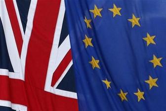 「一致」と「反抗」 英国のEU離脱に教会指導者らが応答