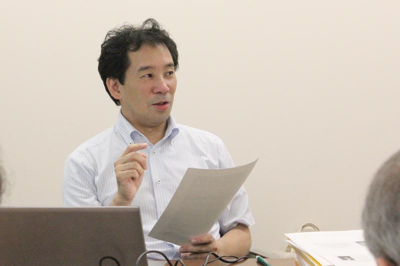 日本女子大創設者・成瀬仁蔵の新史料、シカゴ大で発見 明治学院大で研究発表
