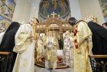 世界の正教会指導者ら、中東のキリスト教徒の支援を嘆願