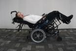 筋痛性脳脊髄炎を知ってますか? 患者会が正しい理解と支援を呼び掛け 10月には国際シンポ