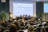 ノルウェーでWCC中央委終了 世界宣教会議開催へ 公的声明を発表 蘭改革派教会が復帰