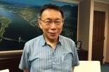 この人に聞く(10)台湾に新しい風を 史上初、無所属での当選 台北市長・柯文哲氏